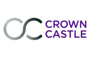 su quali azioni investire: crown castle