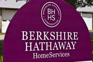 Azioni Berkshire Hathaway, quotazione, conviene comprare?