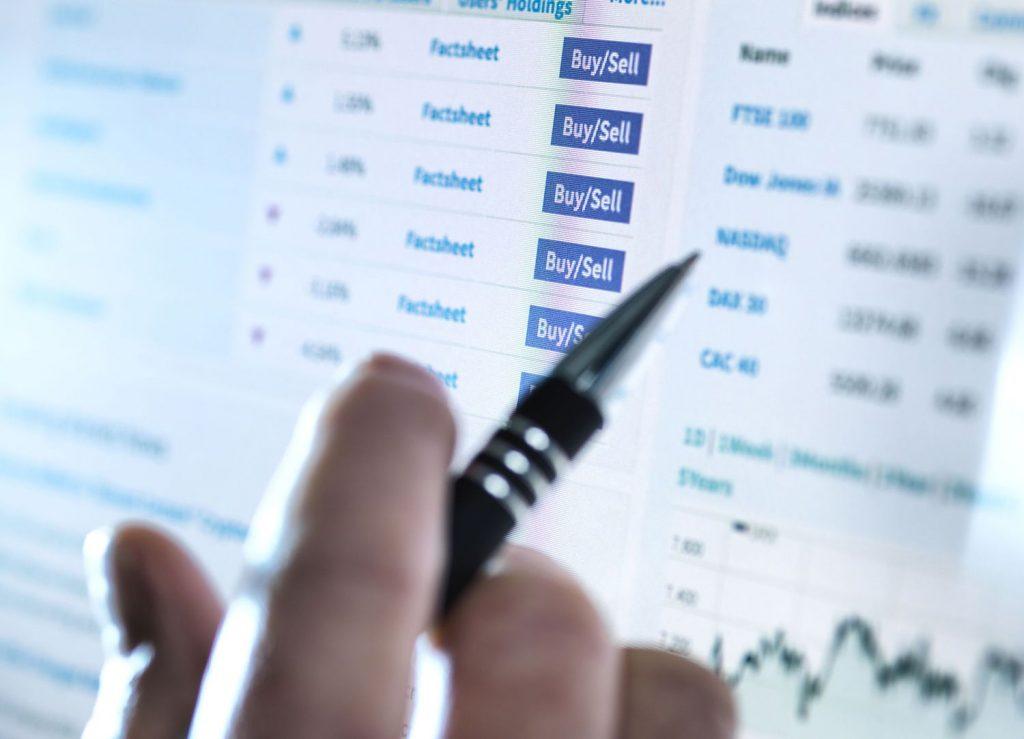 I Migliori Investimenti: Comprare Azioni e Perché