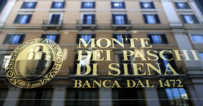 Trading Banca Monte dei Paschi di Siena Opinioni - Recensione - Costi