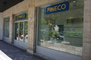 Investimenti Fineco: Conti Deposito, Broker, Costi, opinioni e offerte