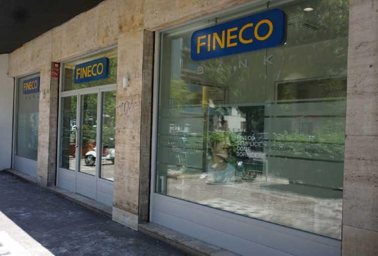 CFD Fineco: cosa sono? Conviene utilizzarli? - Tradingmania.it