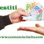 Migliori Prestiti 2021