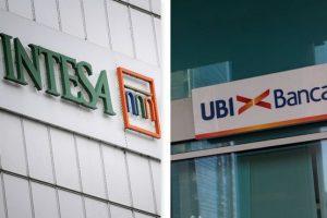 Fusione Intesa Sanpaolo Ubi Banca: conviene comprare azioni Intesa ora?