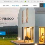 Mutuo Fineco: opinioni su costi, rifinanziamento, ipoteca, surroga