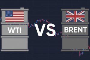 Differenze tra Brent e WTI: il prezzo del petrolio qual'è?