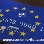 EPI European Payments Initiative: cos'è il Bancomat Europeo