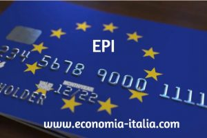 EPI European Payments Initiative: cos'è il Bancomat Europeo