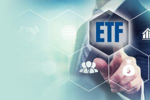 Investire in ETF con Fineco: opinioni. Scopri se conviene