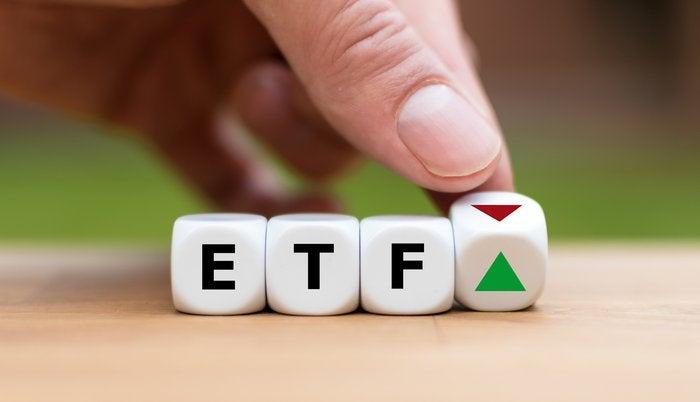 Come Investire in ETF : guida per principianti