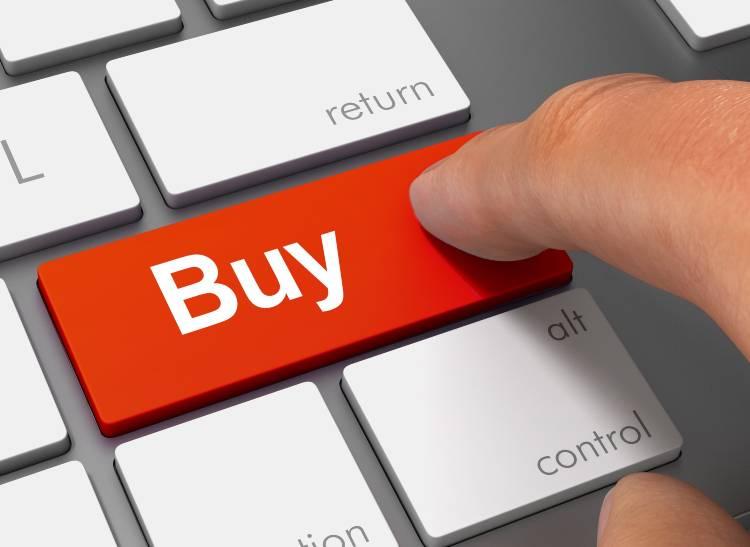 Investire in Azioni Apple conviene con le azioni frazionate?