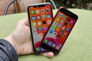 Le Azioni Apple sono un buon investimento in vista della loro divisione?