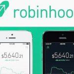Robinhood recensione del Broker Online con Zero Commissioni