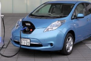 Azioni di Auto Elettriche su cui investire Migliori di Tesla