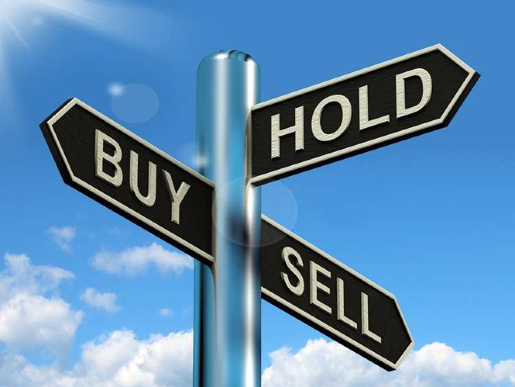 Buy and Hold: le Migliori Strategie di Investimento