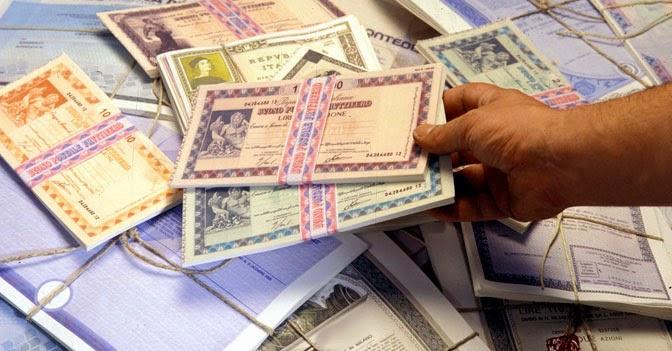 Titoli Non Quotati: perché non conviene investire