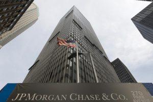 Azioni di Banche su cui Investire nel 2021