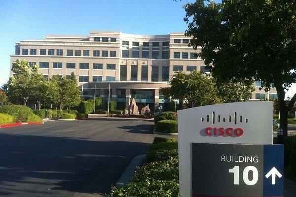 Azioni Cisco Systems: conviene comprare per investire nel 2021?