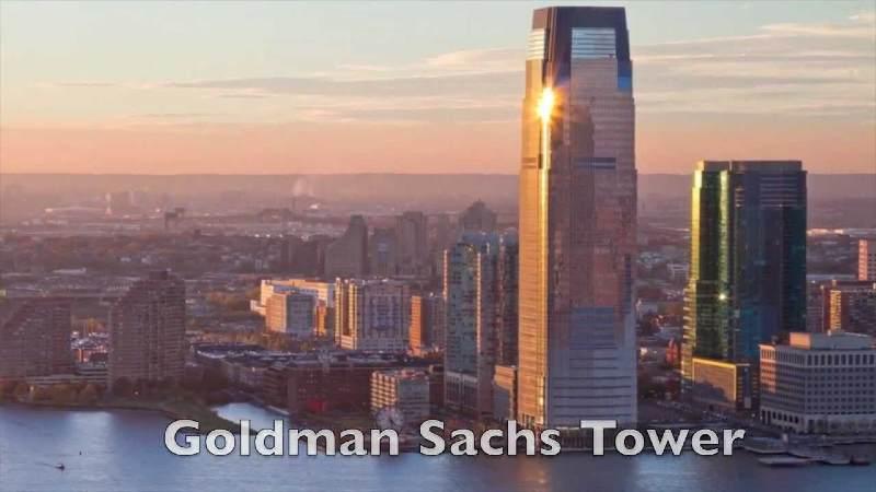 Conviene comprare azioni Goldman Sachs?