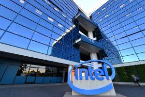 Azioni Intel: Conviene Comprare per Investire nel 2021?