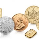 Investire in Metalli Preziosi: 10 Domande e Risposte
