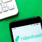 4 Modi per Perdere Soldi con il Trading su Robinhood