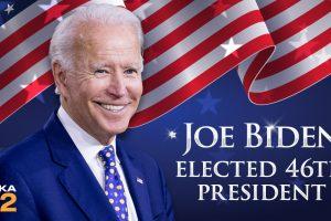 3 Azioni Che Potrebbero Salire nella Settimana della Vittoria di Biden