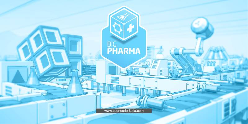 Azioni Farmaceutiche da Comprare 2021 per Investire
