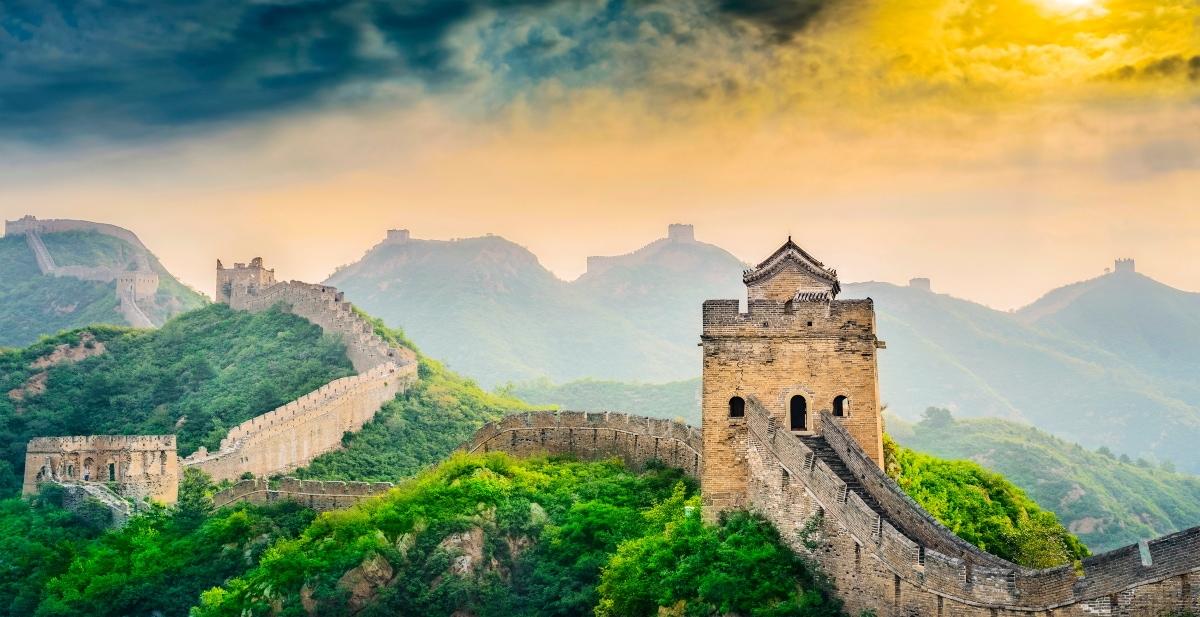 migliori azioni cinesi da comprare