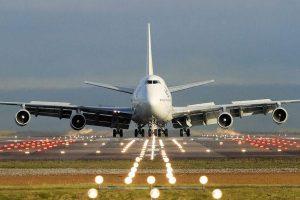 Azioni del Settore Turistico e Viaggi da Comprare nel 2021