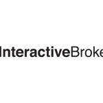 Interactive Brokers Recensione 2020, costi e confronto