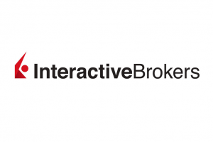 Interactive Brokers Recensione 2020, costi e confronto