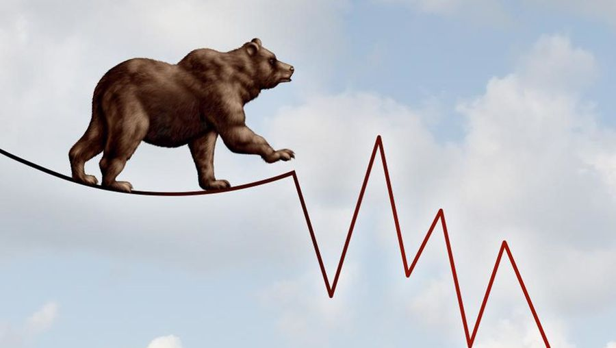 Azioni da comprare in caso di Mercato Ribassista di Biden