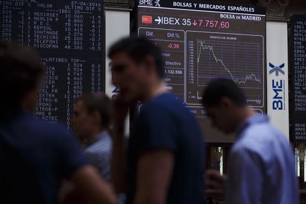 Azioni Spagnole con il Maggior Potenziale del 2021
