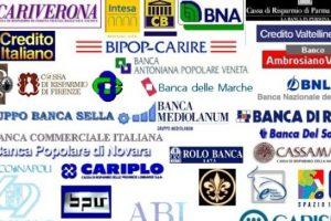 Fusioni Bancarie Italiane 2021: ultime novità e prospettive