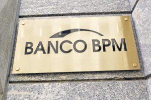 Fusione Banco BPM BPER; Conviene Investire in Azioni?