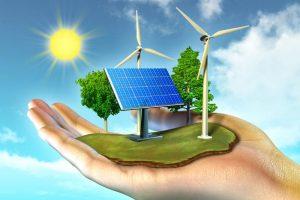 Investire in Azioni di Tecnologia Energetica che Potrebbero fare la Fortuna di ogni Investitore
