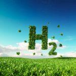 ETF su Idrogeno: PRO e CONTRO di un Investimento su Idrogeno