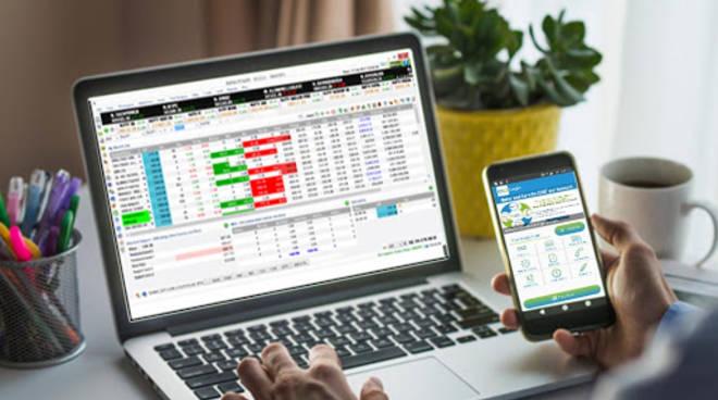 Campionato Mondiale di Trading cos'é e come si svolge