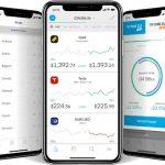 Trading 212: recensione, opinioni, costi del Broker Online
