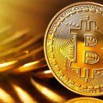 Migliori ETF su Bitcoin e Blockchain 2021