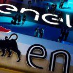 Investire in Aziende di Energia Rinnovabile in Italia nel 2021