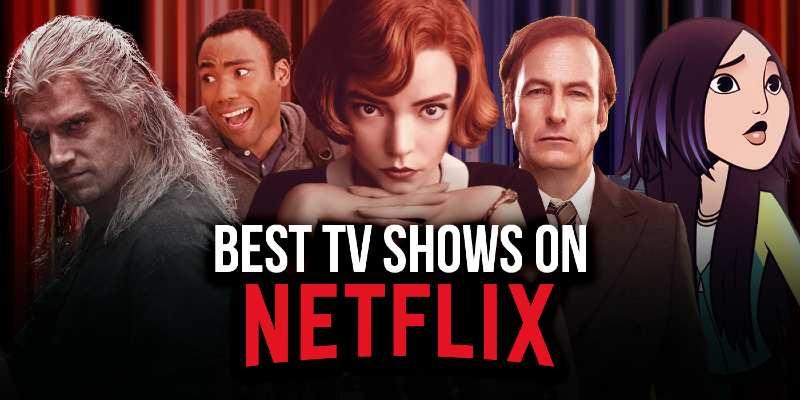 Come Investire su Netflix con gli ETF, rischiando di meno