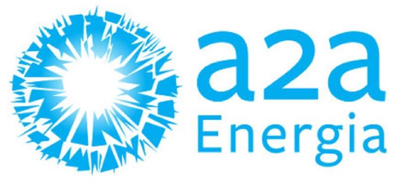 Azioni A2A Conviene Comprare per Investire?