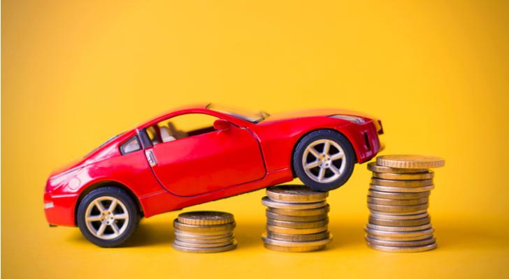 Migliori Azioni di Auto da Comprare 2° Trimestre 2021