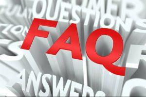 Broker Online: Come Scegliere il Migliore. FAQ ( Domande e Risposte )