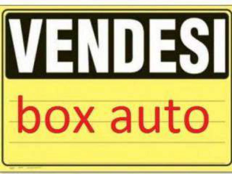 Investire in Box Auto / Garage per  crearsi una rendita, conviene?