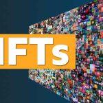 NFT Cosa Sono e Come Investire in Arte o Altri Assett di Lusso con i NFT