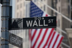 L'Illusione della Diversificazione con il Mito delle 30 Azioni nel portafoglio titoli