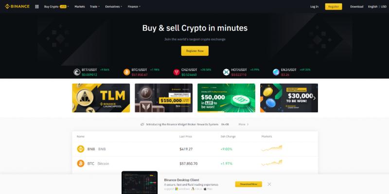 I Migliori Bitcoin Wallet Per Criptovalute